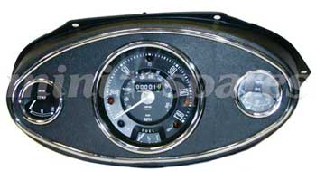 clock spring wiring diagram mini cooper 13h4442kit - mini cooper s 3 clock binnacle set 130mph 2008 jeep wrangler clock spring wiring schematic